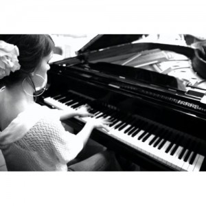 antalya-piyano-kursu-dersi-1
