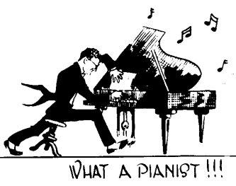 antalya-piyano-kursu-dersi