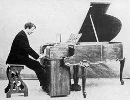 piano-antalya-kursu