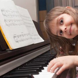 antalya-piyano-dersi-kursu