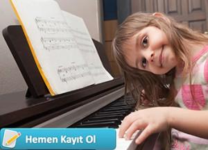 http://www.antalyapiyanodersi.org/antalya-piyano-dersi-kursu/piyano-dersi-2014-2015-donemi-kayitlari-basladi/