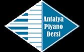 antalya-piyano-dersi-kursu-ogretmeni3-yulya - logo