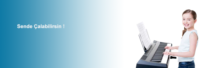 antalya-piyano-dersi-kursu-ogretmeni4